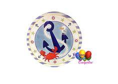 Anchor's Aweigh Party Balloon Balloon Backdrop, Balloon Columns, Mylar Balloons, Baby Shower Balloons, Latex Balloons, Balloon Decorations, Balloon Balloon, Graduation Balloons, Wedding Balloons