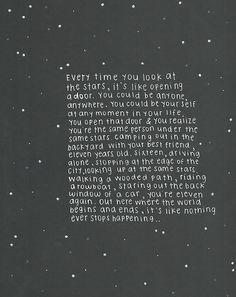 quotes about the stars - Google Search