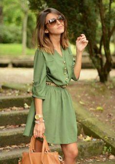 Oh Mon Dieu!: moda coqueta y femenina en Bilbao | DolceCity.com