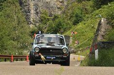 New Rally Team: Gasparini pronto per Este  #Autobianchia112Abarth, #Newrallyteam, #Slalomautostoriche, #Slalomcollieuganei  Continua a leggere cliccando qui > https://www.rallystorici.it/2018/07/04/new-rally-team-gasparini-pronto-per-este/