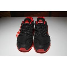 190137ad73476 8 Best nike air max shoes images