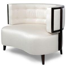 The Sofa & Chair Company BB-BEN-M-SHA-0026