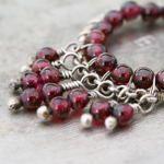 Wire-Bead-Jewelry