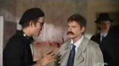 WKUK-Happier With Your Mouth Open, via YouTube.