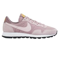 9674af604e44 10 Best Nike ladies trainers images