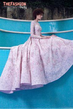 rami kadi-2017-spring-bridal-collection-wedding-gown-55