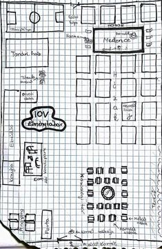 Ég veled IOV Love Book, Easy Drawings, Hunger Games, Fandoms, Humor, Reading, Quotes, Books, School