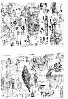 dvorsky_sketches.jpg (2362×3425)
