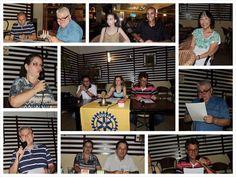 Rotary Club de Indaiatuba Cocaes: 24ª REUNIÃO DO ROTARY CLUB DE INDAIATUBA-COCAES - ...