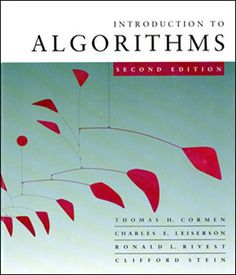 This course teaches techniques for the design and analysis of efficient algorithms, emphasizing methods useful in practice. Topics covered include: sorting; search trees, heaps, and hashing; divide-and-conquer; dynamic programming; amortized analysis; graph algorithms; shortest paths; network flow; computational geometry; number-theoretic algorithms; polynomial and matrix calculations; caching; and parallel computing.This course was also taught as part of the Singapore-MIT Alliance (SMA) ...