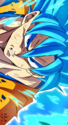 Dragon Ball Z, Goku Drawing, Son Goku, Cartoon Art, Illustrations Posters, Iphone Wallpaper, Anime Art, Jack Kirby, Famous Artists