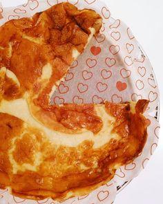 Pannaria iltapalaksi 🍽️Kokeilepa joskus tehdä väli- tai iltapalaksi piirakkavuokaan pyöreä, 2-4 hengen pannukakku. Saatat löytää itsesi tekemästä sitä vähän liiankin usein.. 😅Blogista mamman luottoresepti kuohkeaan pannukakkuun. Linkki biossa tai* somaarki.blogspot.fi *#somaarki #pannukakku #pannari #piirakkavuoka #pyöreäpannukakku #iltapala #välipalaa #instabake #helpporesepti #leivotaan #leivontablogi #leivonta Breakfast, Ethnic Recipes, Easy, Food, Breien, Morning Coffee, Essen, Meals, Yemek
