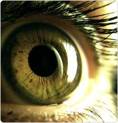Eye close up art irises 20 Ideas Gorgeous Eyes, Pretty Eyes, Cool Eyes, Close Up Art, Eye Close Up, Big Blue Eyes, Green Eyes, Eye Expressions, Realistic Eye Drawing