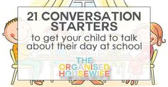 21-after-school-conversation-starters