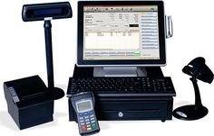 Top Mistakes to avoid when selecting the right POS System. You should try to solve operational problems with POS technology. You should not think about the future change You should set budget You should buy one size to fits all System you should neglecting due sedulity