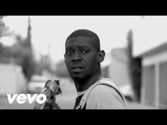 Kevin Ross - Be Great ft. Chaz French - YouTube