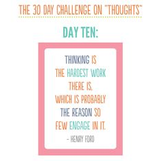 30DayChallenge_Thoughts_Day_10_01