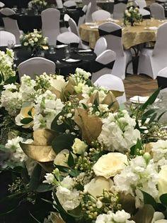 Event Planning, Table Decorations, Plants, Furniture, Home Decor, Decoration Home, Room Decor, Home Furniture, Plant