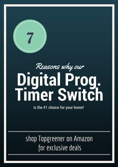 70 Best Top Greener Amazon Promotions!! images  69b3ab542
