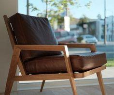 Superb Jarvis Furniture   Custom Furniture Vancouver, Custom Design/building,  Custom Chairs