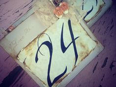 Hey, I found this really awesome Etsy listing at http://www.etsy.com/listing/156016268/table-number-table-numbers-6x6-tent-card