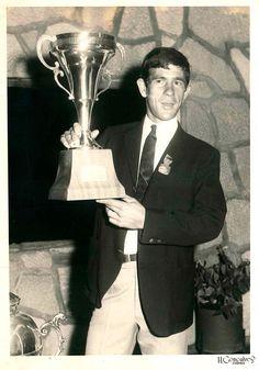 Joaquim Andrade   Campeão no ciclismo e na vida   www.ondasdaserra.pt #ciclismo #santamariadafeira #bicicletas #desporto