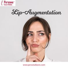 Lets your puffy Lips do the talking. Talk to experts For surgery. Call us now- 7838140100 Lip Implants, Lip Augmentation, Lip Injections, Lip Fillers, Plastic Surgery, Clinic, Lips, Cosmetics, Glasses