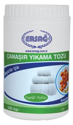 KAYIT OL= http://www.ersagnilgun.blogspot.com.tr/p/kayit-ol.html    Vizyonumuz       Üretimini ve dagıtımını firmamızın yaptıgı temizlik ve