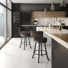 Modern home decor kitchen – Southern Home Decor