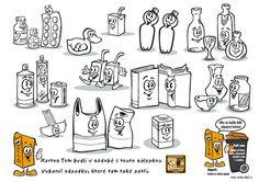 Earth Day Activities, Preschool, Jar, Kid Garden, Kindergarten, Preschools, Jars, Kindergarten Center Management, Glass