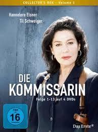ETSIVÄ LEA SOMMER - (1994 - 2006)
