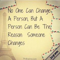 #quotes#qotd#loveit