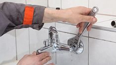 Plumbers 911 is a plumbing contractor referral service that can refer you to a reliable plumber. Let our plumbing contractors handle your plumbing needs. Sewer Repair, Pipe Repair, Leak Repair, Plumbing Drains, Plumbing Fixtures, Residential Plumbing, Local Plumbers, Plumbing Companies, Commercial Plumbing