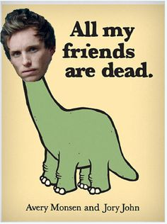 I Love the Internet: Les Miserables Pictures and Memes. I'm sorry, this was just too perfect.