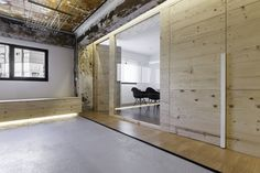 Gallery of Iconweb Offices / NAN Arquitectos - 16