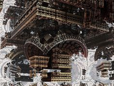 48 Best Extragalactic Architecture images in 2019
