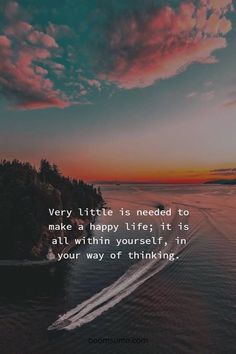 Super Quotes About Strength Happiness Positivity Smile Ideas Now Quotes, True Quotes, Motivational Quotes, Quotes Positive, Qoutes, Positive Thoughts, Positive Affirmations, Happy In Love Quotes, Quotes About Positivity