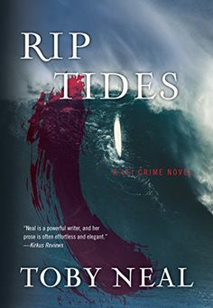 Rip Tides (Lei Crime Series Book 9) by Toby Neal https://www.amazon.com/dp/B00TG1UWAM/ref=cm_sw_r_pi_dp_x_8t.tzb4DFKHDR