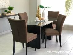 Dinner Room, Dining Chairs, Furniture, Home Decor, Dining Room, Decoration Home, Room Decor, Dining Rooms, Dining Chair