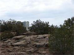 Concho, Apache County, Arizona Land For Sale - 73 Acres