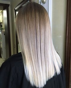 Hair Coloring, Hair Dye, Cut And Color, Hair Inspo, Hair Accessories, Hairstyles, Long Hair Styles, Beauty, Hair