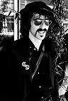 J Geils Band/June 1972