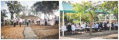 Wedding: John & Victoria // San Dieguito County Park, Del Mar, CA » Analisa Joy Photography