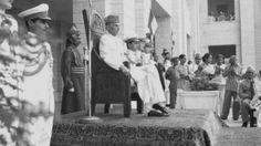 Quaid-e-Azam قائد اعظم محمد علی جناح