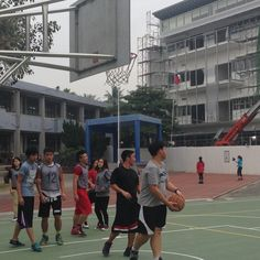 We are the new team for the basketball tournament at Sports Day! This is based on what we can try to make lots of deals for the basketball tournament to get started! This can also mean that they have tried it out harder.