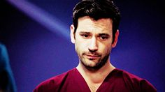 Chicago Med, Chicago Fire, Tommy Merlyn, Colin Donnell, Jesus Christ Superstar, John Denver, Jersey Boys, Wattpad Stories, Cry For Help