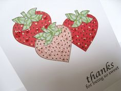 Shop for cards on Etsy, the place to express your creativity through the buying and selling of handmade and vintage goods. Thankful, Unique Jewelry, Sweet, Illustration, Handmade Gifts, Cards, Etsy, Vintage, Candy