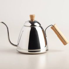 pouring kettle - Google Search