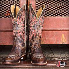 1000 Ideas About Men S Cowboy Boots On Pinterest Mens