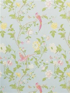 Check out this wallpaper Pattern Number: 3308217 from @Janet Russell-Snider Blinds and Wallpaper � decorate those walls!